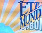 """Resumo desta sexta-feira (12) da novela """"Êta Mundo Bom"""""""