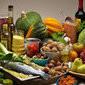 Alimentos podem melhorar o humor e a disposição