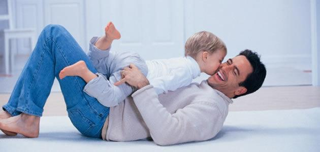 Rejeição dos pais na infância afeta na personalidade do adulto