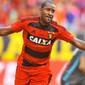 Flamengo perde embalo, cai para o Sport e pode deixar o G-4
