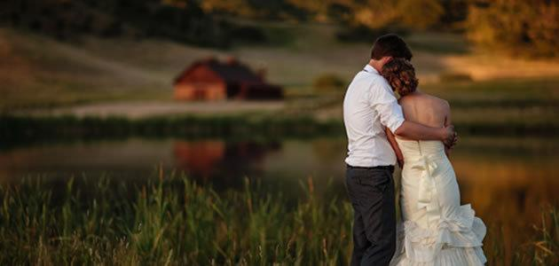 7 coisas que se precisa saber antes de casar