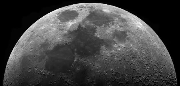 Empresa privada consegue autorização para ir à Lua