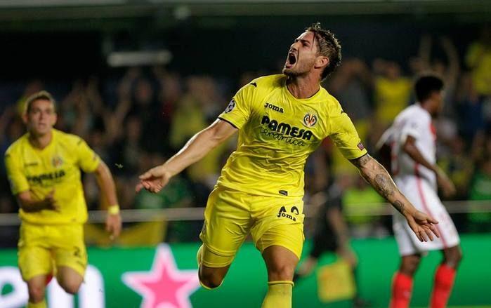 Alexandre Pato (Crédito: Champions League)