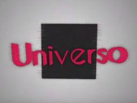Refeitório popular na Lapa é um dos destaques do programa Universo