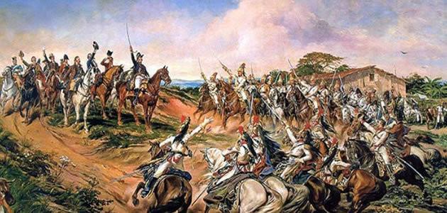 10 coisas que você não sabia sobre a independência do Brasil