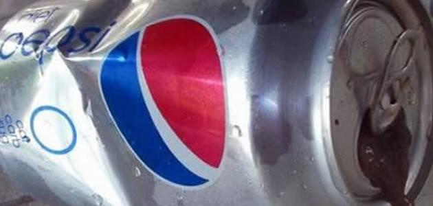 7 coisas nojentas já encontradas em comidas