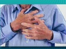 Tomar Aspirina evita mesmo um infarto? veja no Canal Saúde