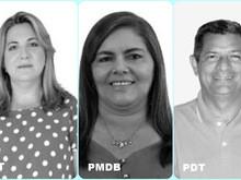 Conheça os candidatos a prefeito e vereadores de São J. do Arraial