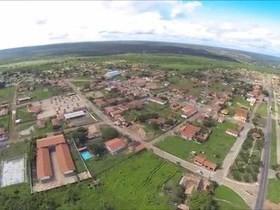 Governo abre licitação para asfaltar Ruas de Juazeiro do Piauí