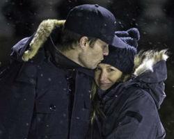 Gisele Bündchen e Tom Brady compram imóvel por R$ 68 milhões