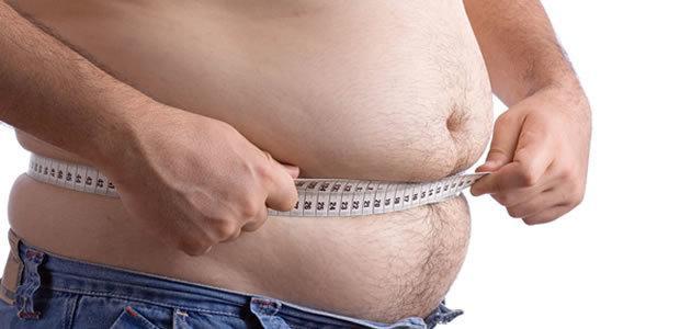 Cientistas descobrem principal fator que causa obesidade