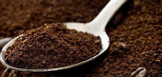 Você sabe o jeito certo de guardar o café?