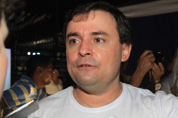 Encontro de Folguedos (Crédito: José Alves Filho)