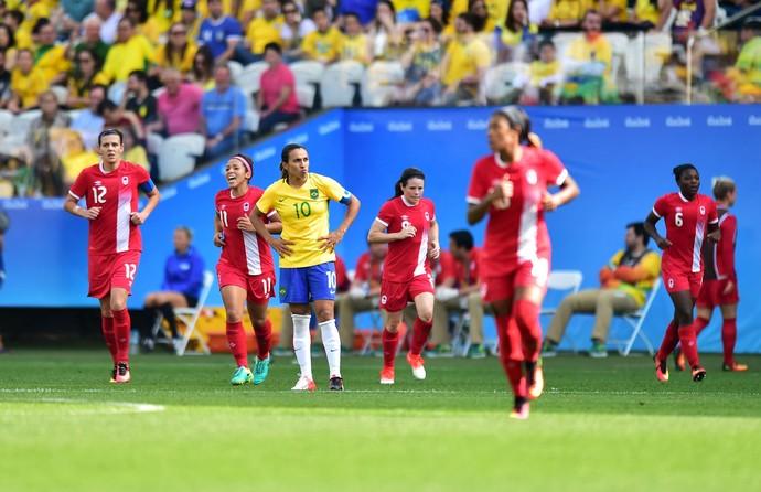 Marta (Crédito: Reprodução)