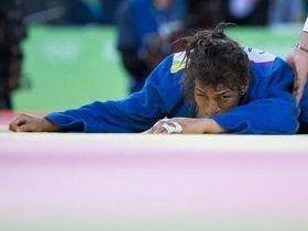 Brasil não atinge meta de ficar entre os dez primeiros na Rio-2016