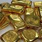 8 coisas que você não sabia sobre o ouro