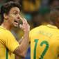Valorizado, Rodrigo Caio é assediado e pode não ficar no São Paulo