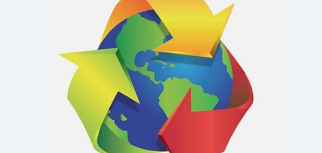 10 coisas que você precisa saber sobre a reciclagem