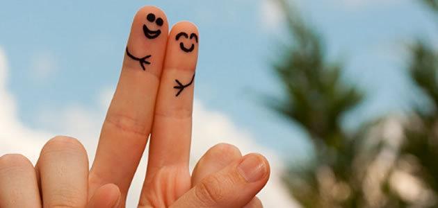 7 sinais que mostram que você é querido por todos
