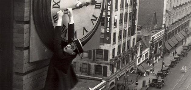 Qual hora do dia é mais propicia para ficar doente?