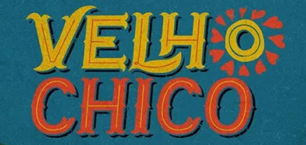 "Resumo desta segunda-feira (22) da novela ""Velho Chico"""