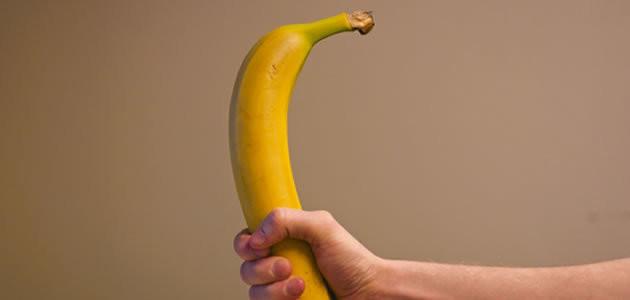 10 coisas ruins que podem acontecer com o pênis