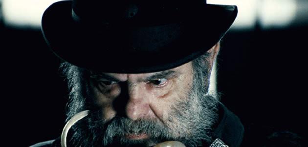 7 filmes de terror que são realmente assustadores