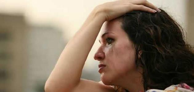 8 coisas que só pessoas que choram por tudo vão entender