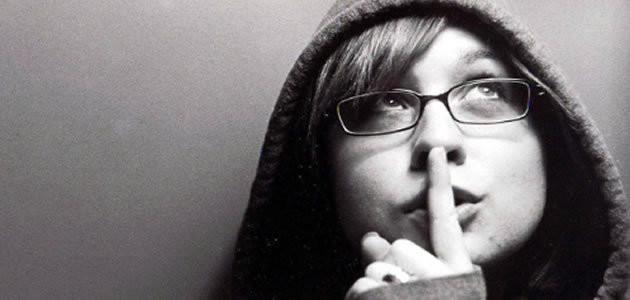 8 segredos que os vendedores escondem de você