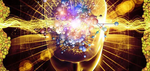 Cientistas descobrem forma de manipular a memória