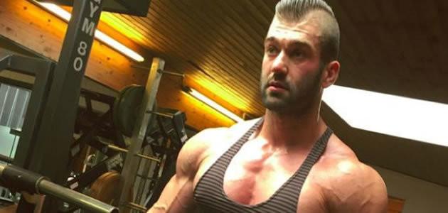 Conheça a vigorexia: doença que faz a pessoa querer ter músculos
