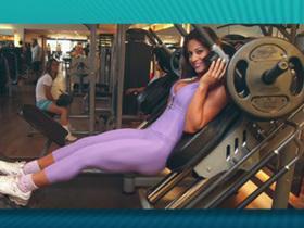 Musculação causa varizes nas mulheres? Veja no Canal Saúde