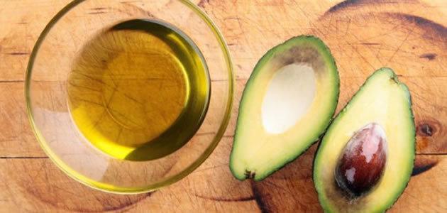 Conheça os benefícios do óleo de abacate
