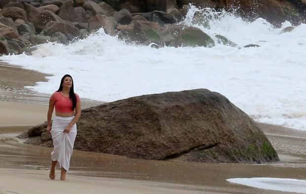 Jady Duarte (Crédito: Reprodução)