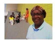 Movimento negro de Niterói funda novo reduto afrocultural no Centro