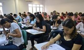 Prefeitura no Maranhão retifica concurso com salário até R$ 8 mil