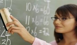 Prorrogado prazo de validade do concurso para professores no PI