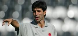 Mauro Galvão fará vista a jovens adolescentes do SCFV.