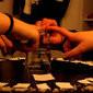 5 jogos paranormais que você não deve brincar