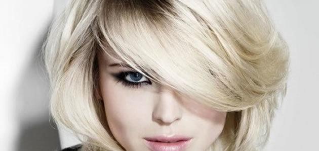 7 cuidados que se deve ter com cabelos descoloridos