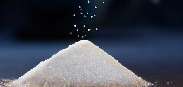 Descoberta pode ajudar no tratamento de diabetes