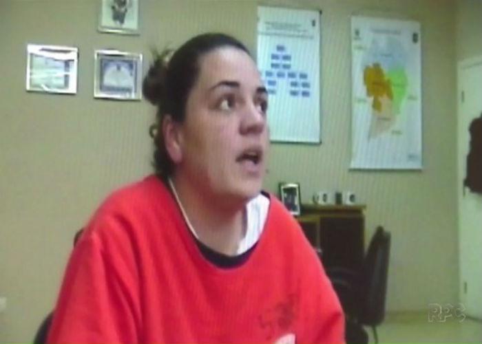 Ellen Federizzi