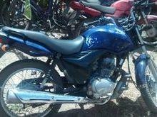 Polícia de União prende acusado de furtar moto durante os festejos