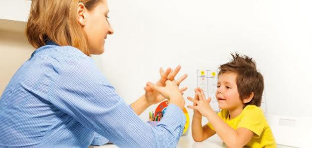 5 fatos que você precisa saber sobre o autismo
