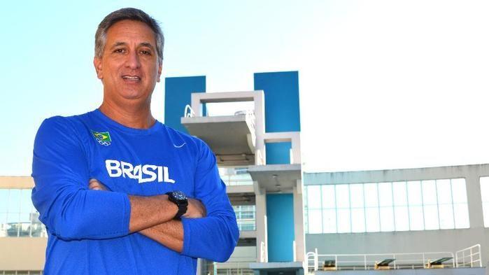 Marcus Vinicius Freire rebateu acusações de Luis Horta (Crédito: Uol)