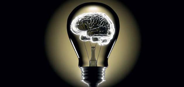 11 curiosidades intrigantes sobre invenções