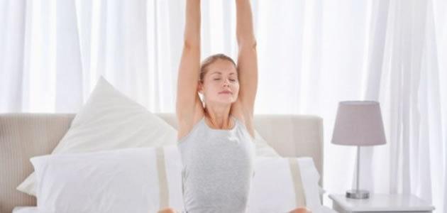 8 benefícios que acontecem quando se acorda cedo