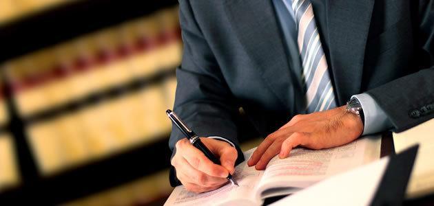 Saiba como ser um bem sucedido advogado freelancer