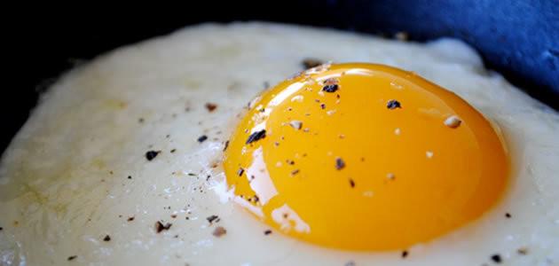 6 comidas que podem causas infecção