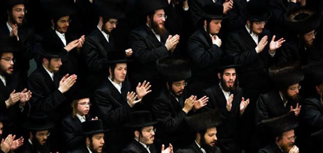 Algumas coisas que você precisa saber sobre os judeus